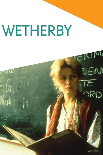 Wetherby Poster