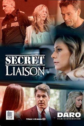 Secret Liaison Poster