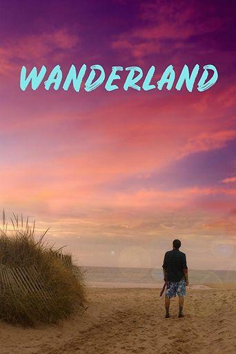 Wanderland Poster