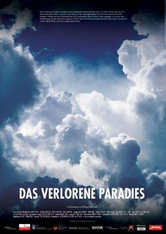 Das verlorene Paradies Poster