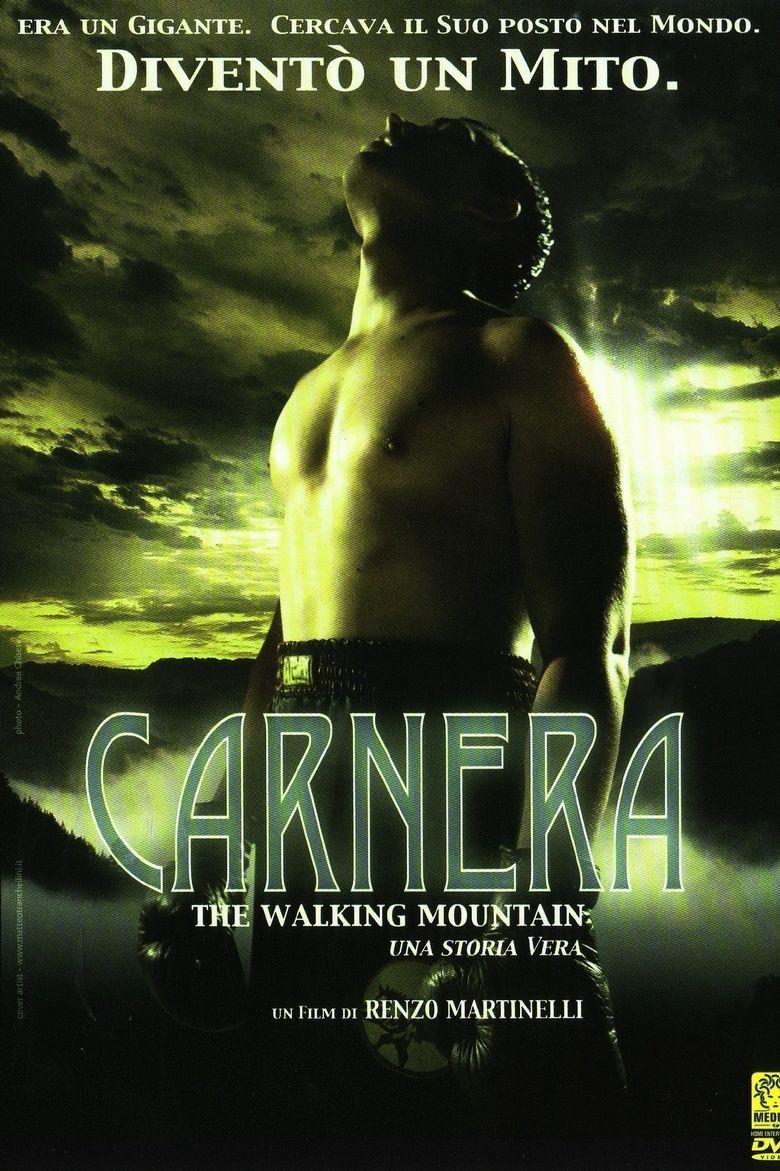 carnera the walking mountain streaming