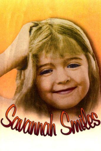 Watch Savannah Smiles