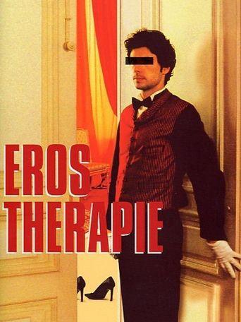 Eros thérapie Poster