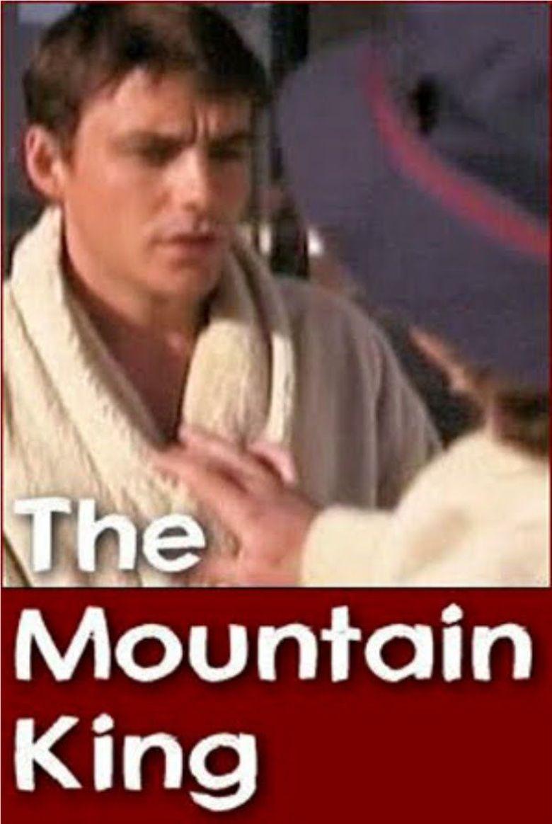 The Mountain King Poster