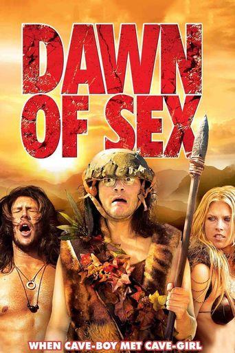 Homo Erectus Poster