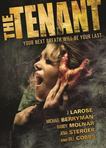 Watch The Tenant