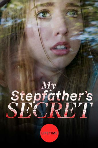My Stepfather's Secret Poster