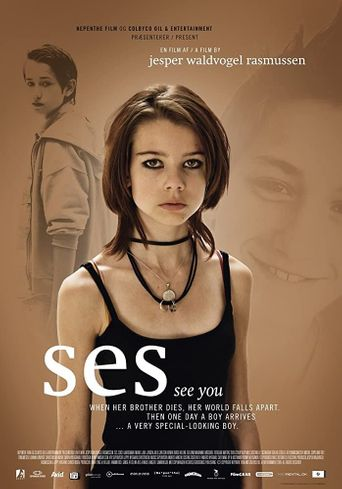 See You Poster