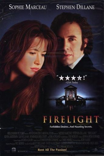 Watch Firelight