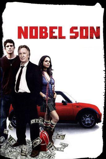 Watch Nobel Son