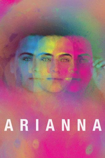 Arianna Poster
