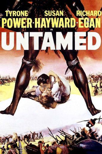 Watch Untamed