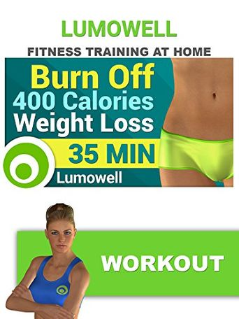 Kathy Smith: Weight Loss Workout Poster