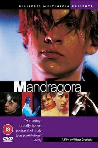 Watch Mandragora