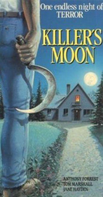 Watch Killer's Moon