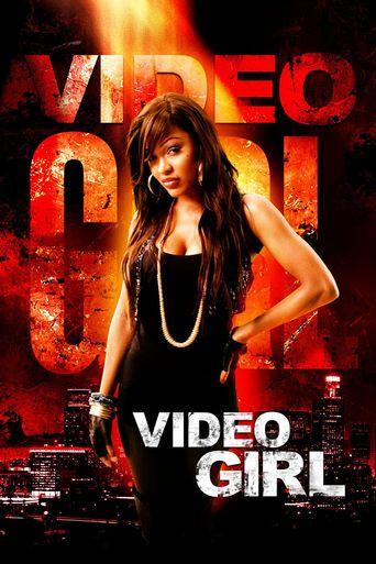Watch Video Girl