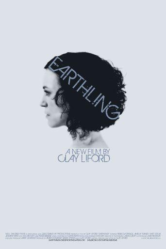 Earthling Poster