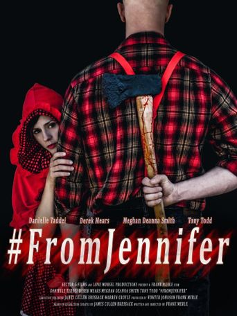 Watch #FromJennifer