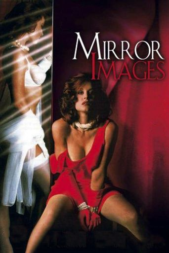 Mirror Images Poster