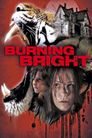 Watch Burning Bright