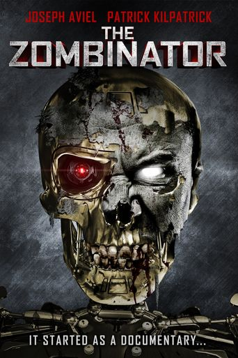 Watch The Zombinator