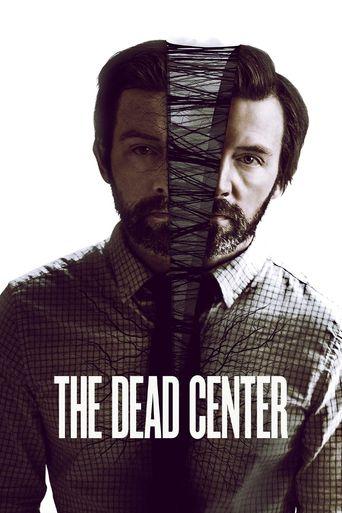 The Dead Center Poster