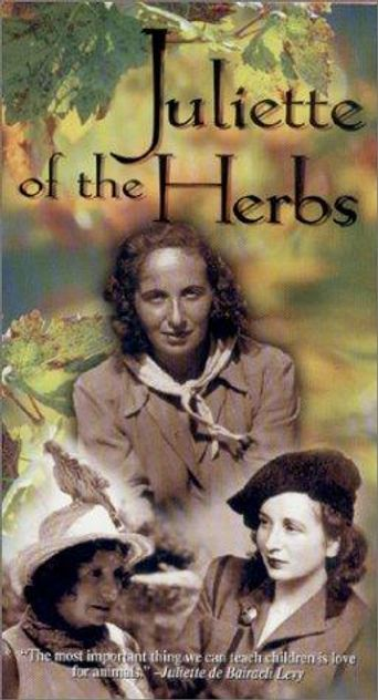 Watch Juliette of The Herbs