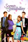 Watch Scents and Sensibility