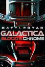 Watch Battlestar Galactica: Blood & Chrome