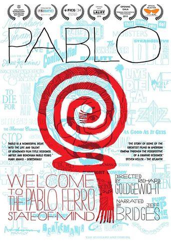 Watch Pablo