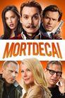 Watch Mortdecai