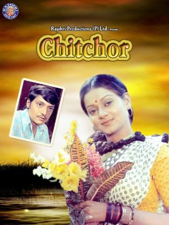 Chitchor Poster