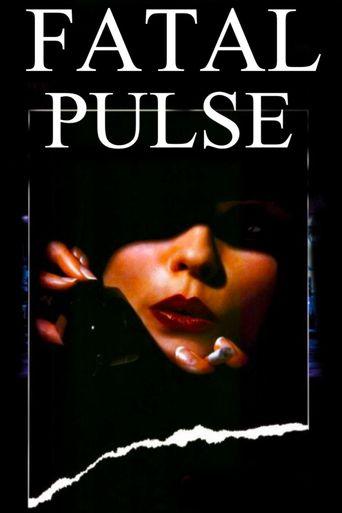 Fatal Pulse Poster