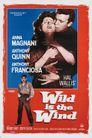 Watch Wild Is the Wind