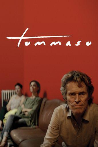 Tommaso Poster