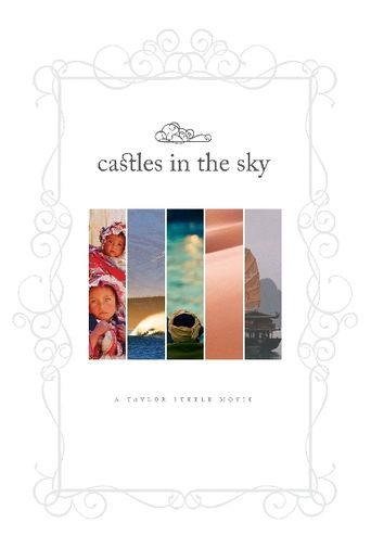 Watch Castles In The Sky