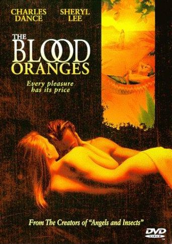 Watch The Blood Oranges