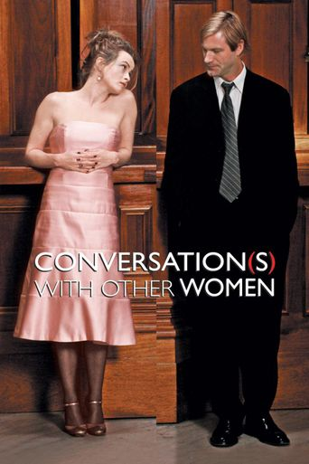 Watch Conversations with Other Women