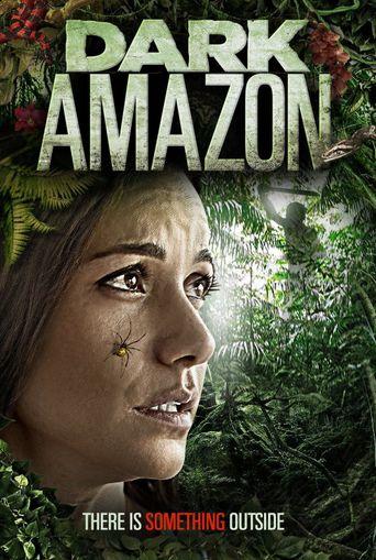 Dark Amazon Poster