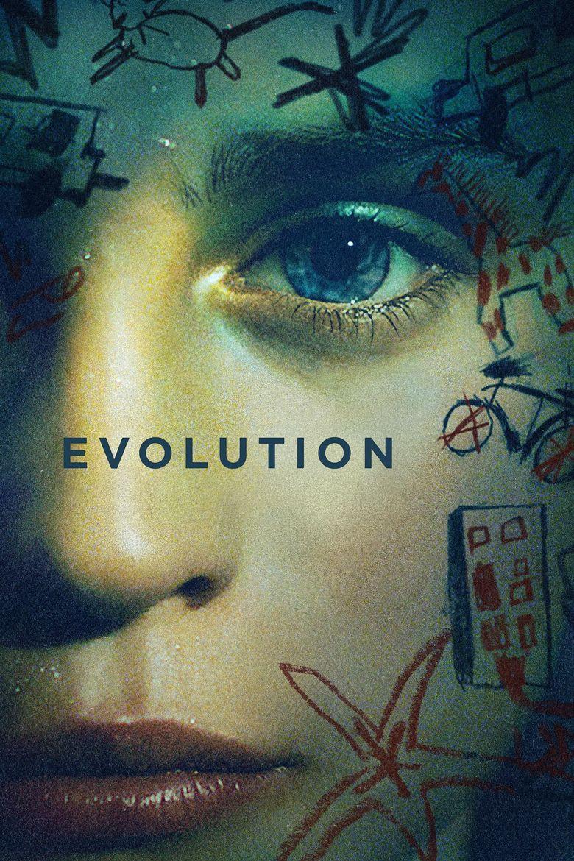Watch Evolution