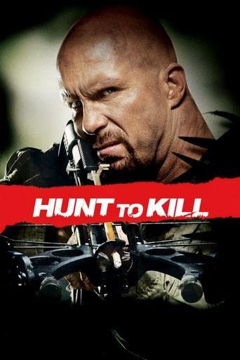 Watch Hunt to Kill