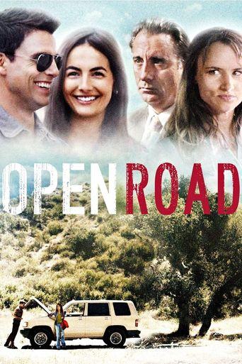 Watch Open Road