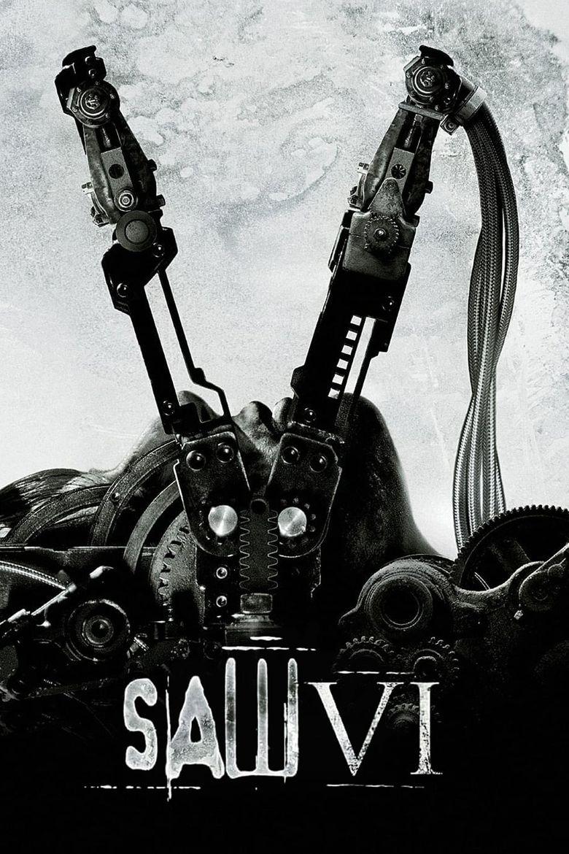 Watch Saw VI
