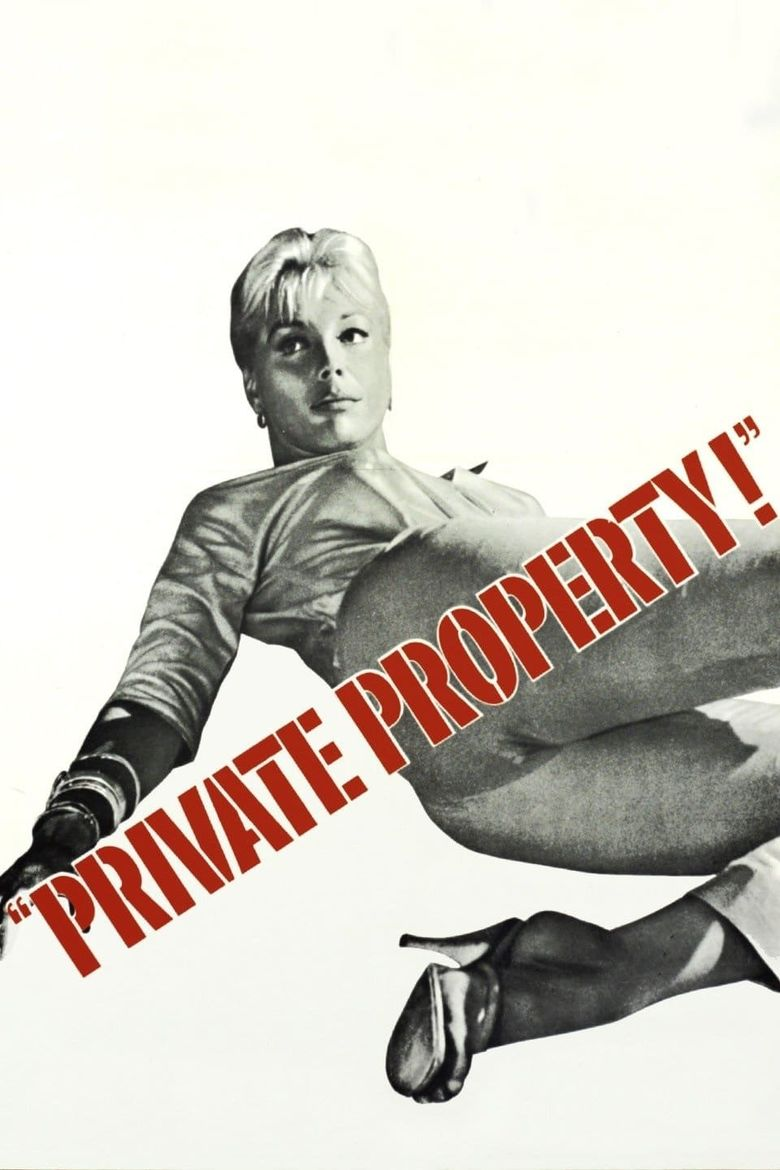 Watch Private Property