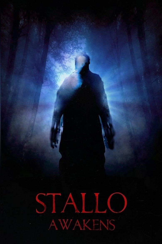 Stallo Awakens 2018 Where To Watch It Streaming Online Reelgood