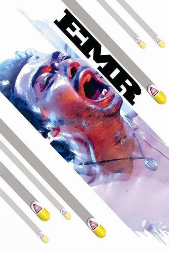EMR Poster
