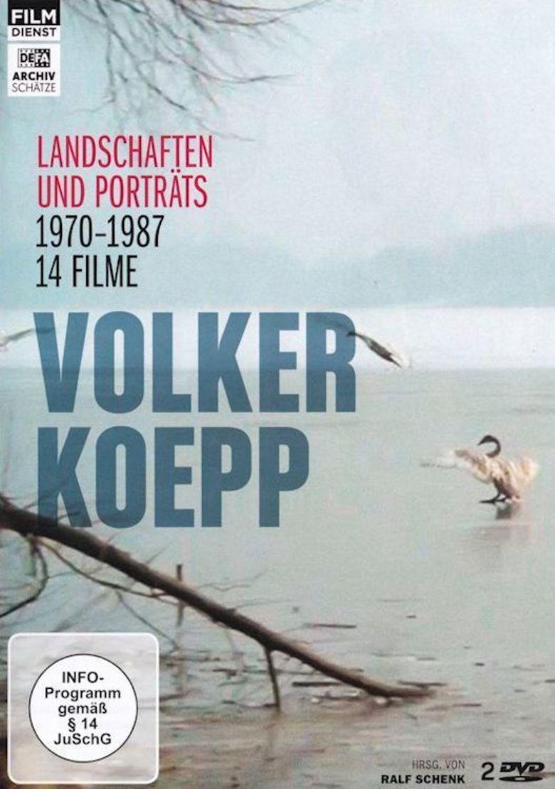 In Rheinsberg Poster