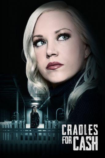 Cradles for Cash Poster