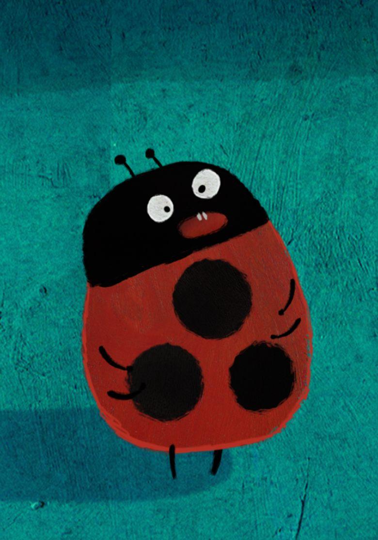 Watch Ladybug