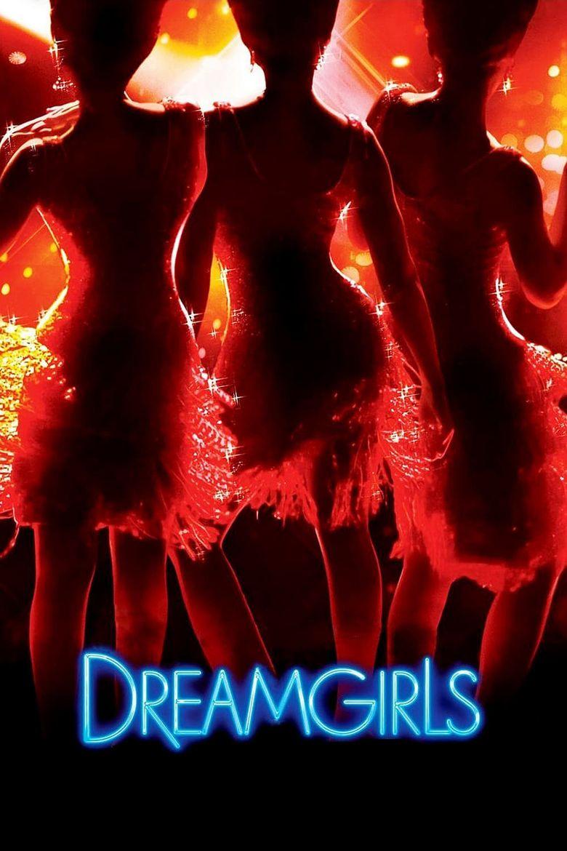 Watch Dreamgirls